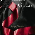 Destinada a gozar (Indigo Bloome)