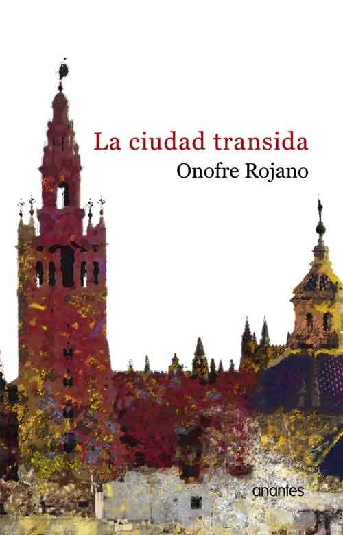 portada_onofre_L