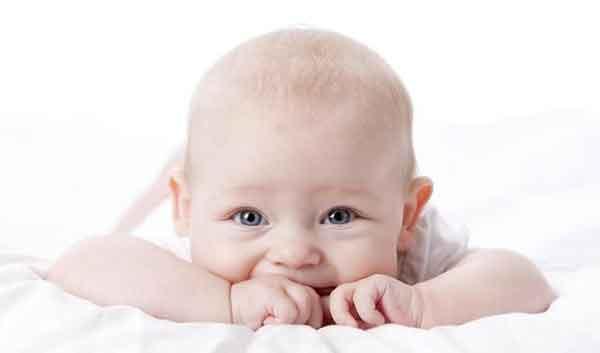 Compra y vende ropa de bebé de segunda mano online